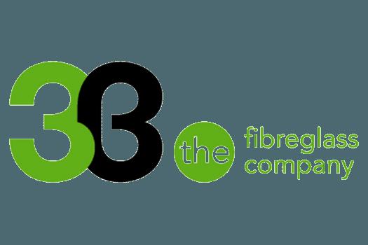 3B FIBERGLASS